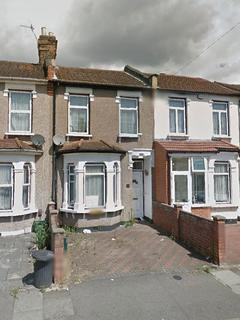 4 bedroom terraced house to rent - Kingston Road, ILFORD IG1