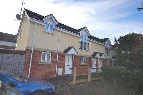 2 bedroom apartment to rent - 12 Coombe Brook Close, BRISTOL