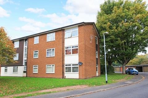 2 bedroom apartment to rent - 29 Meadow Drive, Shifnal
