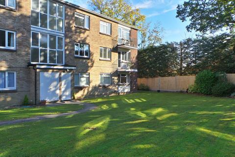 2 bedroom apartment to rent - Oak Road, Fareham