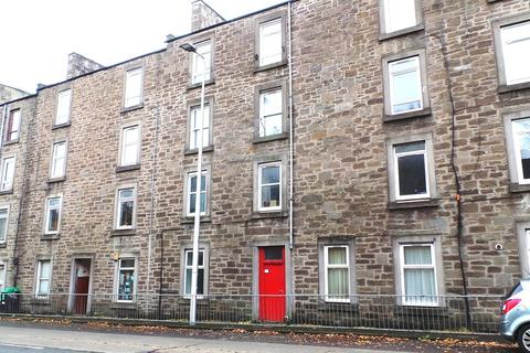 1 bedroom apartment for sale - Dens Road, .