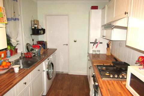 2 bedroom terraced house to rent - Newcome Road, Fratton
