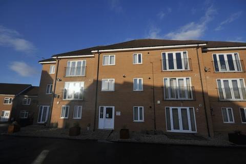 2 bedroom flat to rent - Portland Street, Staple Hill
