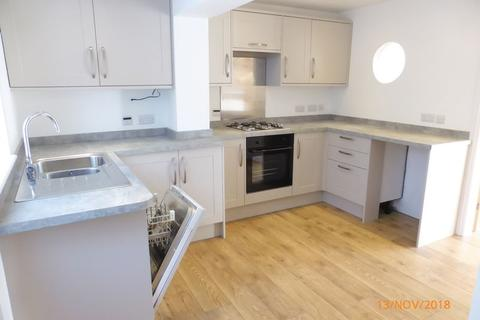 3 bedroom cottage to rent - Stoke Road, Cheltenham