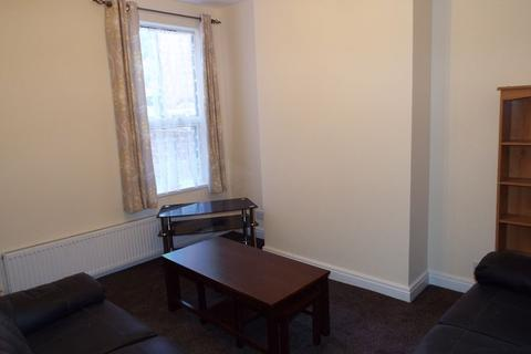 4 bedroom terraced house to rent - Heeley Road, Selly Oak, Birmingham, B29 6EJ