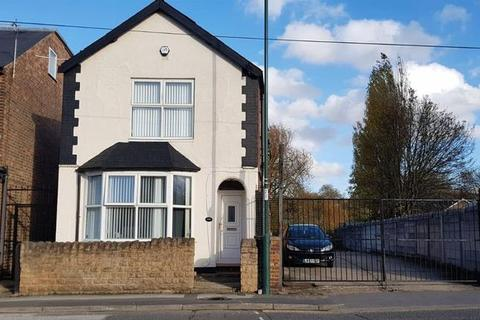 5 bedroom house share to rent - Faraday Road, Nottingham