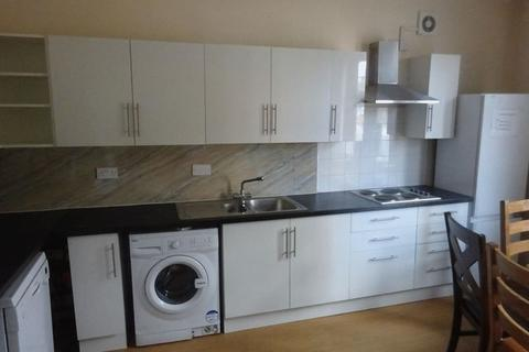 5 bedroom house share to rent - Ilkeston Road, Nottingham