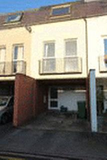 3 bedroom townhouse to rent - Clare Street, Cheltenham