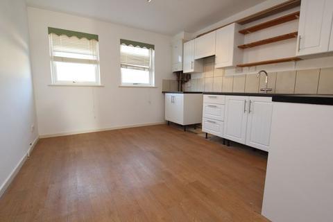 3 bedroom townhouse to rent - Clare Street, Cheltenham