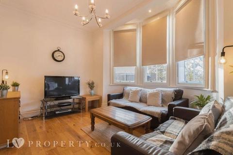 1 bedroom apartment for sale - Mint Drive, Jewellery Quarter