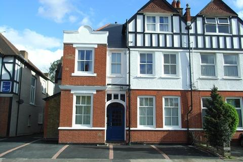 1 bedroom flat to rent - Lingfield Avenue, Kingston upon Thames, KT1 2TN