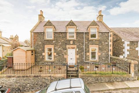 2 bedroom apartment for sale - Melrose Cottage, 1 Old Church Road, Peebles, EH45 8LH