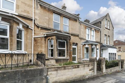 2 bedroom terraced house for sale - St. Kildas Road, Bath