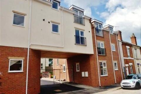 1 bedroom apartment to rent - Bedford Mews, EARLSDON CV1