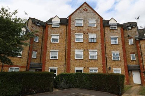 2 bedroom apartment to rent - Victoria Gate, CM17