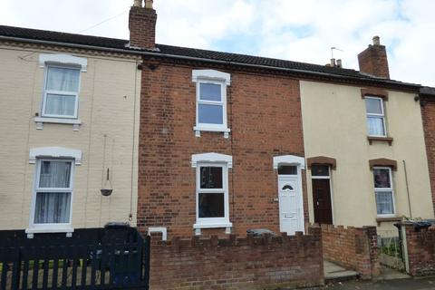 2 bedroom terraced house for sale - Melbourne Street East, Gloucester