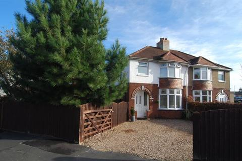 3 bedroom semi-detached house for sale - Coniston Road, Gloucester