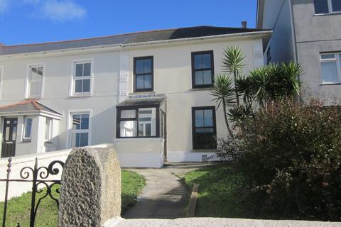 3 bedroom end of terrace house for sale - Penpol Terrace, Hayle