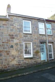 2 bedroom terraced house for sale - St. Francis Street, Penzance