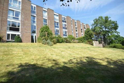 2 bedroom apartment for sale - Leigh Woods, Bristol, BS8 3PE