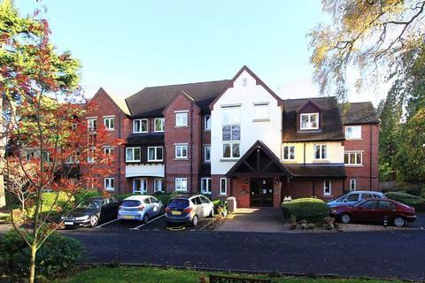1 bedroom apartment for sale - 253 Penn Road, Wolverhampton