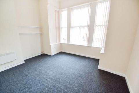 1 bedroom flat to rent - Anlaby Road, Hull,