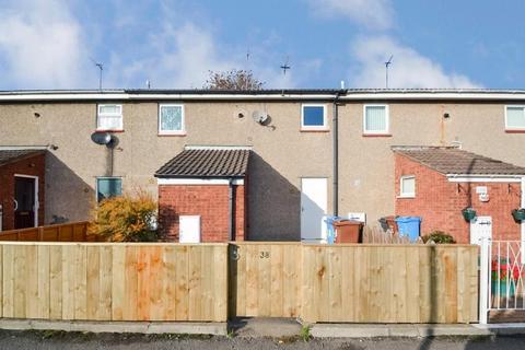 2 bedroom terraced house to rent - Sefton Street, Hessle Road, Hull