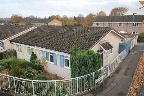 2 bedroom bungalow for sale - BOBBLESTOCK
