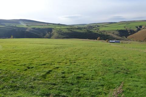 Farm land for sale - Land off Glossop Road, Chunal