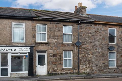 2 bedroom cottage for sale - Trevenson Street, Camborne