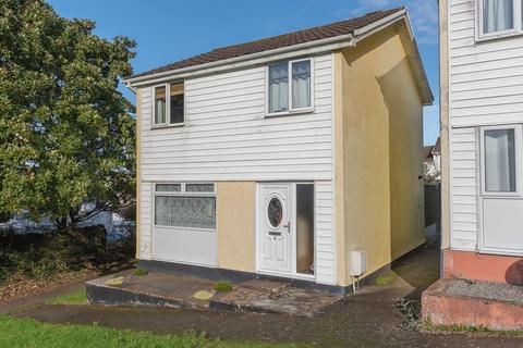 3 bedroom detached house for sale - Helston