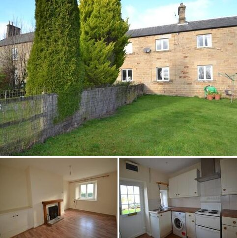 1 bedroom cottage to rent - Middle Cottage, Harle, Newcastle Upon Tyne