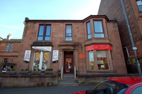 1 bedroom flat to rent - Main Street, Uddingston