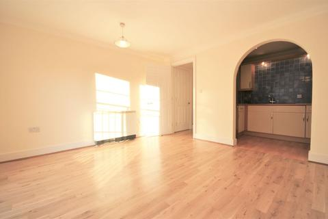 1 bedroom flat to rent - Horn Lane, Central Acton