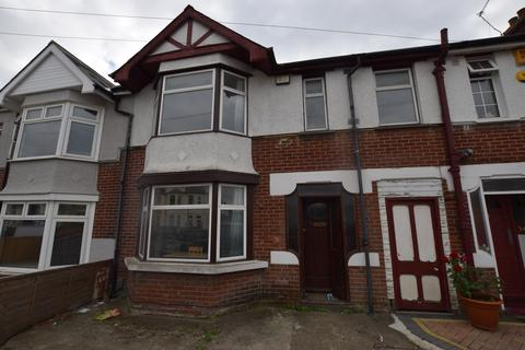 5 bedroom semi-detached house to rent - Cowley Road, Oxford