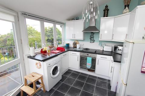 1 bedroom maisonette for sale - Dartford Road, Dartford