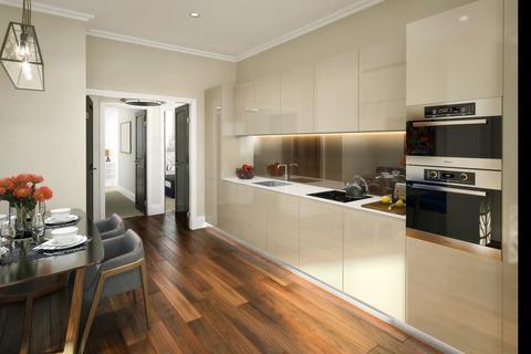 2 bedroom house share to rent - S1 - LightBox - flexible tenancy lengths