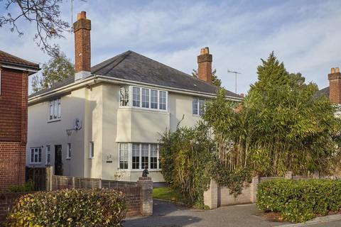 4 bedroom house for sale - Alverton Avenue, Poole