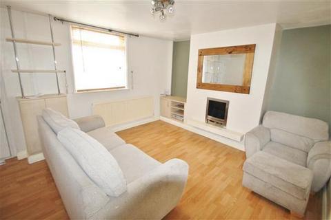 2 bedroom terraced house to rent - Peel Green Road, Eccles