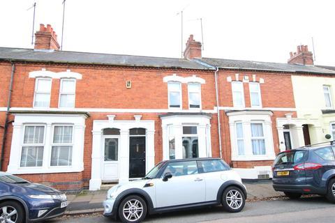 2 bedroom house for sale - Ashburnham Road