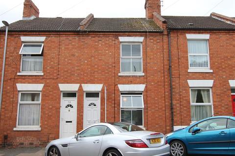 2 bedroom terraced house for sale - Ecton Street, Northampton