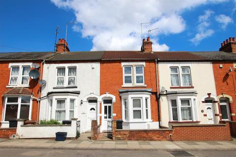 4 bedroom terraced house to rent - Far Cotton, Rothersthorpe Road, Northampton