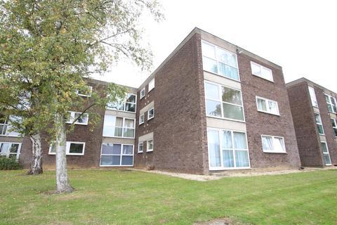 2 bedroom flat for sale - Landcross Drive, Northampton