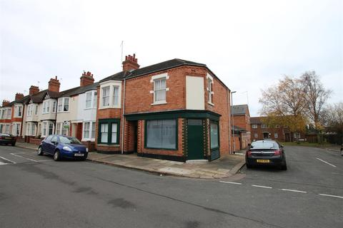 6 bedroom semi-detached house to rent - King Edward Road, Northampton