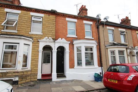 4 bedroom house to rent - Whitworth Road, Northampton