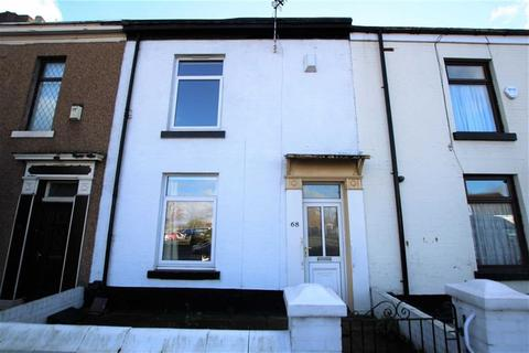 2 bedroom terraced house for sale - Bury New Road, The Haulgh, Bolton