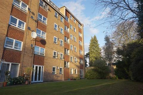 2 bedroom flat for sale - London Road, Leicester