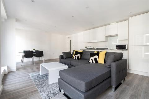 1 bedroom apartment to rent - One Swallow Street, Swallow Street