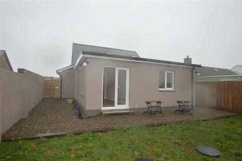 3 bedroom cottage for sale - Bryn Ffynnon, Penrhiwnewydd, Aberystwyth, SY23