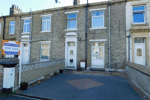 5 bedroom terraced house for sale - Clara Street, Hillhouse, Huddersfield